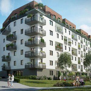 Формы собственности в чехии мюнхен где лучше жить